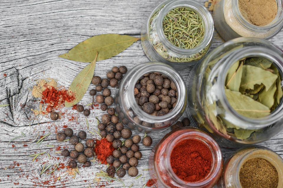 5 Ways a Holistic Health Practitioner Can Help You