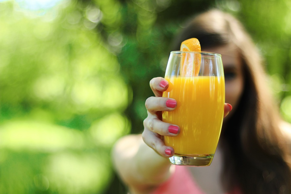 5 Tips for Getting the Most Out of Juicing